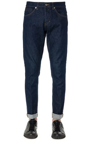 JEANS GOERGE IN DENIM BLU AI 2019 DONDUP | 4 | UP232DS0253A07GEORGE800