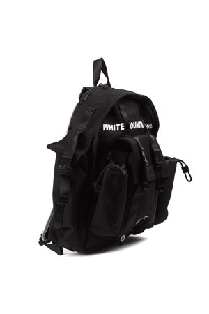 EASTPAK | 183 | EK73EA601DARK