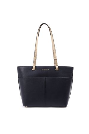 BEDFORD ADMIRAL TOTE LEATHER BAG FW 2019 MICHAEL MICHAEL KORS | 2 | 30S9GBFT2LUNI414