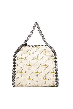 ALL TOGETHER NOW YELLOW SUBMARINE TOTE BAG FW 2019 STELLA McCARTNEY | 2 | 371223W85739740