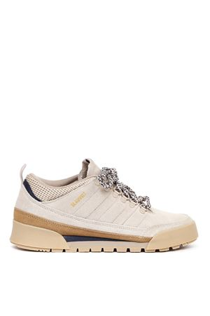 JAKE 2.0 SAND COLOR SUEDE FW 2019 ADIDAS ORIGINALS | 48 | EE6210JAKE BOOTTRAKHA/RAWDES