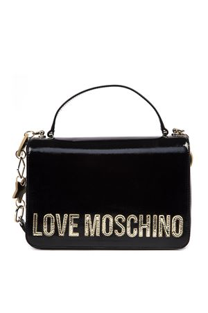 50b0347f93 LOVE MOSCHINO | Boutique Galiano Online Shop|Discover the new ...