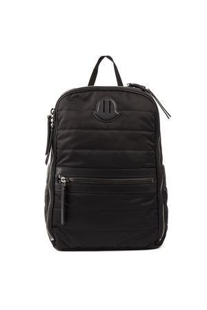 THIEGHY BLACK NYLON BACKPACK FW 2019 MONCLER | 183 | 006430053234THIEGHY 2999