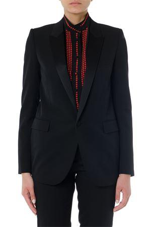 e01ba883af48 Abbigliamento Abbigliamento Donna - Boutique Galiano