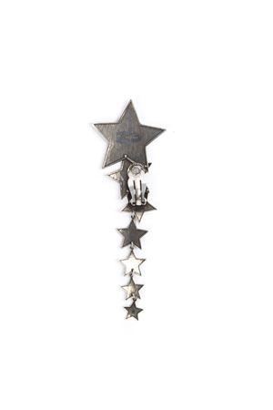 STARS & LOVE EAR JEWEL IN BRASS FW 2019 SAINT LAURENT | 5 | 556080Y15008142