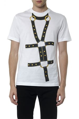 bb859239b VERSACE   Boutique Galiano Online Shop Discover the new collection ...