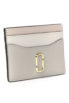 DUST MULTI LEATHER CARDHOLDER SS 2020 MARC JACOBS | 110000025 | M00143021088