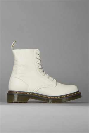 PASCAL 8 EYE LACE UP BOOTS SS 2014 DR. MARTENS | 52 | PASCAL8 EYEEK