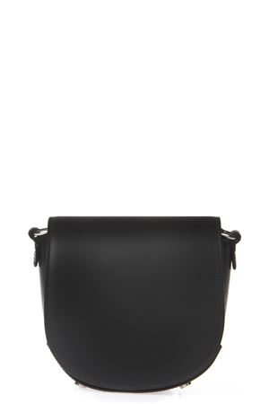 MINI LIA BORSA A SPALLA IN PELLE PE 2016 ALEXANDER WANG | 2 | 20R0281MINI LIABLACK