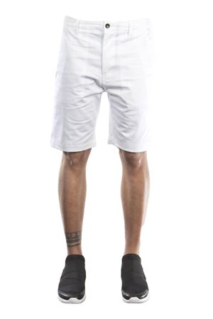 SHORTS IN COTONE PE 2016 LOW BRAND   110000034   L1PSS163232T3.1A001