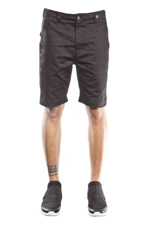 SHORTS IN COTONE PE 2016 LOW BRAND | 110000034 | L1PSS163232T3.1D001