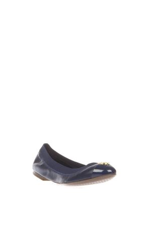 BALLERINE IN PELLE PE16 TORY BURCH | 150 | 309381403