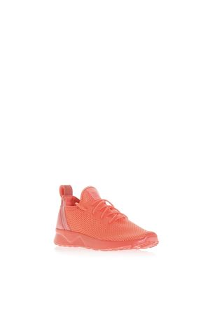 ZX FLUX ADV VIRTUE SHOES SS 2017 ADIDAS ORIGINALS | 55 | BB2318ZX FLUXA9ML