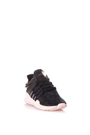 SNEAKERS \EQUIPMENT\ TESSUTO KNIT PE 2017 ADIDAS ORIGINALS | 55 | BB2322EQUIPMENT SUPPORA0QM