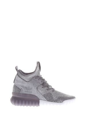 ADIDAS ORIGINALS TUBULAR X PRIMEKNIT PE 2017 ADIDAS ORIGINALS | 55 | BB2380TUBULAR XA5J5