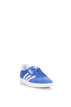 GAZELLE SUEDE SNEAKERS SS 2017 ADIDAS ORIGINALS | 55 | BB5241GAZELLE040A