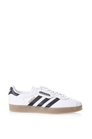 SNEAKERS GAZELLE IN PELLE PE 2017 ADIDAS ORIGINALS | 55 | BB5243GAZELLEA7MR