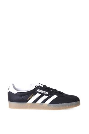 SNEAKERS GAZELLE IN PELLE pe 2017 ADIDAS ORIGINALS | 55 | BB5244GAZELLEA0QM