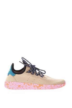 SCARPE TENNIS HU PRIMEKNITAI 2017 ADIDAS = PHARRELL WILLIAMS | 55 | BY2672PW TENNIS1