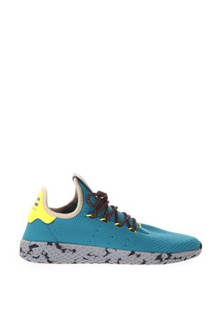 SCARPE TENNIS HU PRIMEKNIT pe 2017 ADIDAS = PHARRELL WILLIAMS | 55 | CQ1872PW TENNIS1