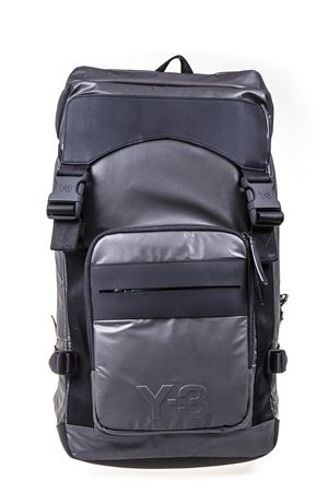 ULTRATECH BACKPACK SS 2017 ADIDAS Y-3 | 183 | BQ9118ULTRATECHREFLEC