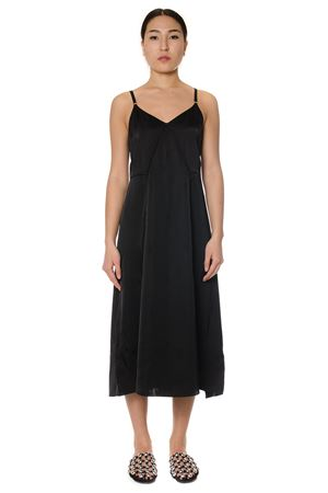 MIDI VISCOSE DRESS SS17 ALEXANDER WANG | 32 | 106975FB6286R17047