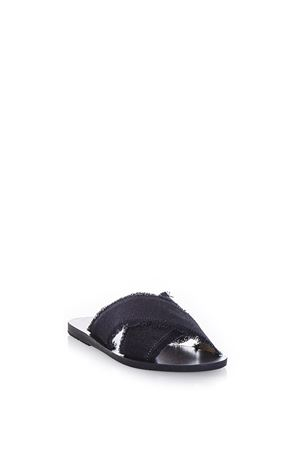 THAIS DENIM SANDALS SS 2017 ANCIENT GREEK | 87 | THAIS1DENIM