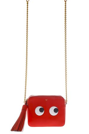 BORSA CROSS BODY  GEISHA CIRCUS PE17 ANYA HINDMARCH | 2 | 93506711