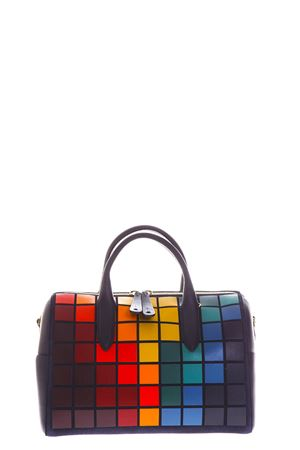 PIXEL TOTE BAG SS17 ANYA HINDMARCH | 2 | 93625511
