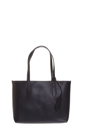 HAYMARKET DOUBLE FACE LEATHER TOTE SS17 BURBERRY | 2 | 4049502W29000100