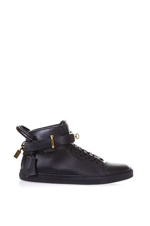 sneakers BUSCEMI - uomo Boutique Galiano 6be7f0954d8