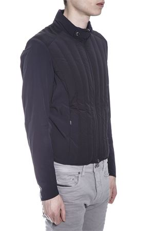 PIUMINO BIKER STRETCH LINEA RESEARCH PE17 COLMAR ORIGINALS | 27 | 12691OB99