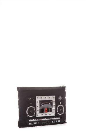 BOMBOX CLUTCH PE17 DOLCE & GABBANA | 5 | BP2223AG4668B956