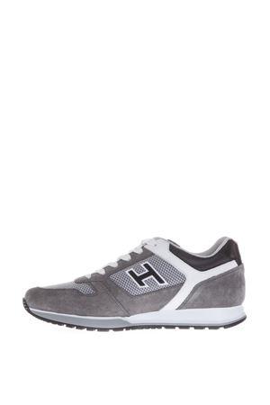 hogan h321 saldi