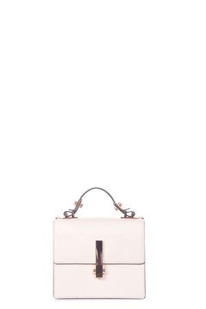 BORSA CROSS BODY MINATO PE17 KENDALL+KYLIE | 2 | HBKK117002074MINATOCREAM TAN