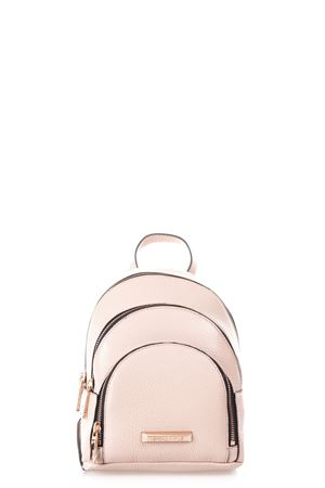 MINI SLOAN BACKPACK SS17 KENDALL+KYLIE | 2 | HBKK316005070SLOANEROSE