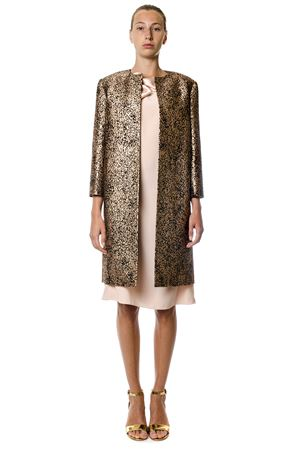 BROCADE DUSTER COAT SS 2017 LANVIN | 31 | RWC011133587M1