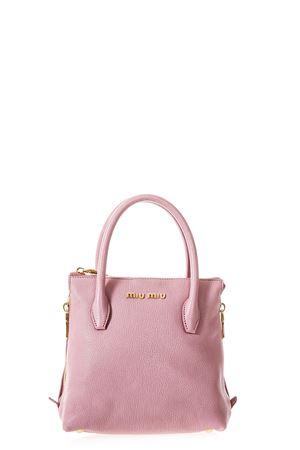 79f9373c091c bags MIU MIU - woman Boutique Galiano