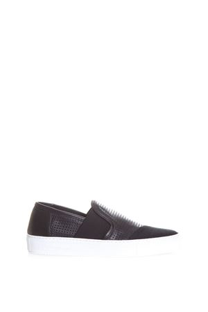 PHILIPPE MODEL SLIP-ON IN PELLE PE 2017 PHILIPPE MODEL | 55 | LELULEON LUDP01