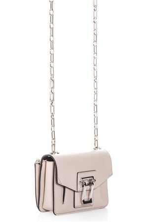 HAVA LEATHER SHOULDER BAG ss 2017 PROENZA SCHOULER | 2 | H00347HAVA2069
