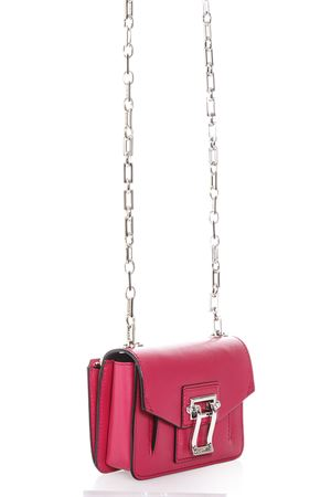 HAVA LEATHER SHOULDER BAG ss 2017 PROENZA SCHOULER | 2 | H00347HAVA7047