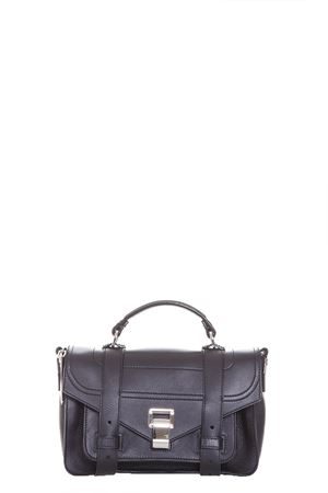BORSA PS1 TINY IN PELLE PE 2017 PROENZA SCHOULER | 2 | H00450PS1 TINY0000