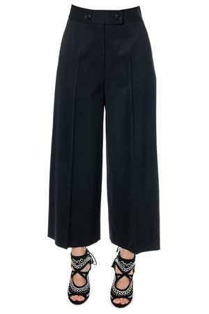 CREPE TOKYO TROUSERS SS 2017 PROENZA SCHOULER | 8 | R171617100200
