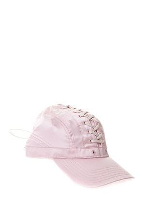 LACE-UP BASEBALL HAT SS 2017 FENTY X PUMA | 17 | 0214131002