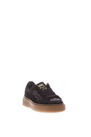 CREEPERS SNEAKERS ss 2017 PUMA SELECT | 55 | 363377PLATFOTM01