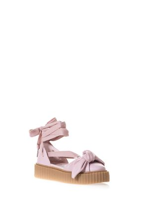 BOW CREEPERS SANDALS SS 2017 FENTY X PUMA | 55 | 365794CREEPER001