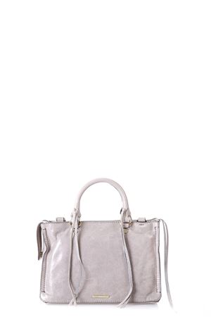 alt='BORSA MICRO REGAN IN PELLE PE 2017 REBECCA MINKOFF | 2 | HR26IDSX61MICRO REGAN SATCHEL028M' title='BORSA MICRO REGAN IN PELLE PE 2017 REBECCA MINKOFF | 2 | HR26IDSX61MICRO REGAN SATCHEL028M'