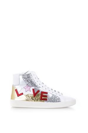 alt='SNEAKERS COURT CLASSIC IN PELLE pe 2017 SAINT LAURENT | 55 | 457826CN5S09226' title='SNEAKERS COURT CLASSIC IN PELLE pe 2017 SAINT LAURENT | 55 | 457826CN5S09226'