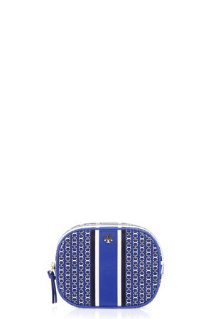 BEAUTY GEMINI LINK IN TESSUTO pe 2017 TORY BURCH | 5 | 34399GEMINI455