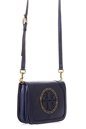 BORSA A TRACOLLA IN PELLE PE 2017 TORY BURCH | 2 | 36089CROSS403